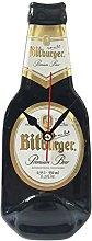 Bitburger Bottle Clock