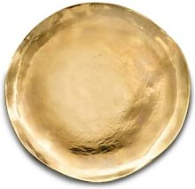 Bitossi Home - Gold placemat