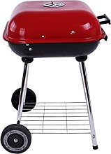 bjyx barbecue grill Barbecue Grill Outdoor BBQ