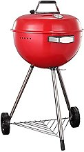 bjyx barbecue grill BBQ Stove,Barbecue Outdoor BBQ