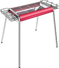 bjyx barbecue grill Charcoal Grill, Stainless