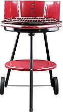 bjyx barbecue grill Charcoal Grill,Stainless Steel