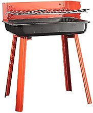 bjyx barbecue grill Home Barbecue Charcoal Grill