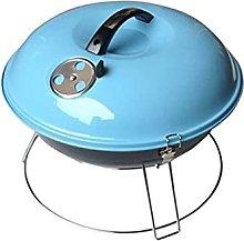 bjyx barbecue grill Mini Bbq Grill Apple Stove