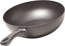 BK Cookware B2108.948 Easy Basic Wok 28 cm