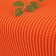 BKHBJ 1/2/3/4 Stretch Sofa Seat Cushion Cover