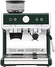 BKWJ 2.8L Coffee Machines,Semi-Automatic Espresso