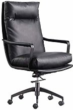 BKWJ Chairs, Executive Office Chair, Game