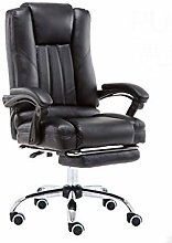 BKWJ Chairs, Game Chair Office Chair Computer