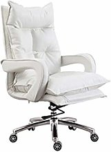 BKWJ Chairs, Game Computer Chair Office Chair Boss