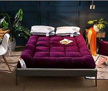BKX Japanese Futon Tatami Cushion Mattress,Floor