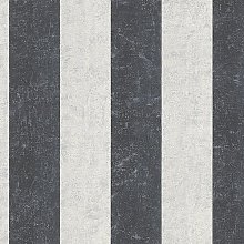 Black and White 3 10.05m x 53cm 3D Embossed