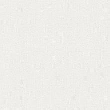 Black and White 3 10.05m x 53cm Wallpaper East