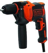 Black & Decker Black+Decker 710W Corded Hammer