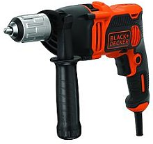 Black & Decker Black+Decker 850W Corded Hammer