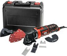 Black&decker - Black Decker MT300KA 240v
