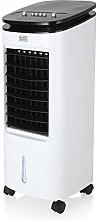 BLACK+DECKER BXAC65001GB Air Cooler, 3 Speed