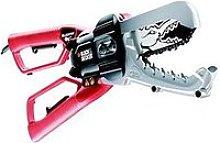 Black & Decker Gk1000-Gb 550-Watt Alligator