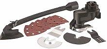 BLACK+DECKER MTOS4-XJ Multi-Evo Multi-Tool