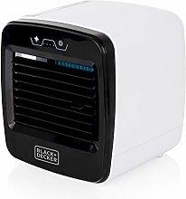 BLACK+DECKER Personal USB Mini Air Cooler,