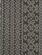 Black Edition Kasbah Paste the Wall Wallpaper