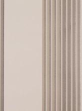 Black Edition Palladio Paste the Wall Wallpaper