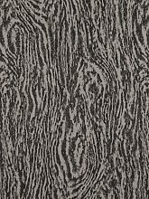 Black Edition Silva Paste the Wall Wallpaper