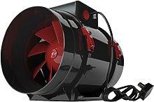 Black Orchid BO-HF Hybrid Flo in Line