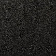 BLACK THICK WALL VAN CAR CAMPER BOAT BOOT ACOUSTIC