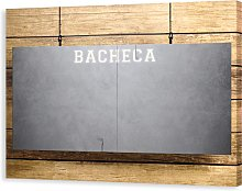 Blackboard BOARD G2398 PINTDECOR