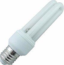 Blacklight 13W UV 368nm ES/E27 CFL Fly Killer