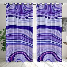Blackout Curtain Lining,Blackout Thermal Insulated