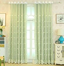 Blackout Curtain, Noise Reducing Privacy Mix Match
