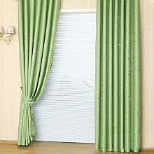 Blackout Curtains Sliding Patio Door Curtain for