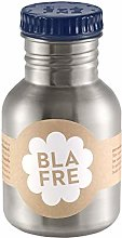 Blafre - Stainless Recycled Steel Drinking Bottle