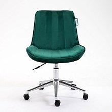 Blair Desk Chair Zipcode Design Colour