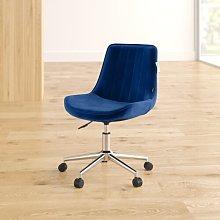 Blair Desk Chair Zipcode Design