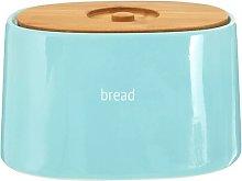 Blaisdell Bread Bin Brambly Cottage