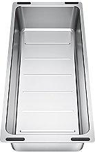 BLANCO 227689 Colander Grey