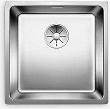 Blanco Andano 400-U Single Bowl Undermounted