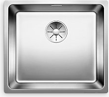 Blanco Andano 450-IF Single Bowl Inset Kitchen