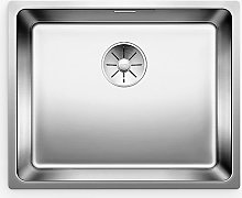 Blanco Andano 500-IF Single Bowl Inset Kitchen