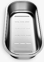Blanco Classic Pro 6 S-IF Kitchen Sink Colander,