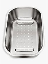 Blanco Colander for Classic 6S Kitchen Sinks,