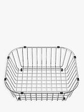 Blanco Median Kitchen Sink Drainer Basket,