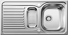 Blanco Toga 6 S Basic 512639 Reversible Sink/Basin