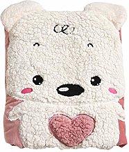 Blankets Children's Blankets,