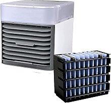 Blast Portable AC Ultra (+ 1 Filter) Blast