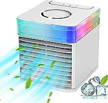 Blast Portable AC Ultra - Air Conditioner,Mini Air