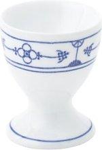 Blau Saks Egg Cup Kahla